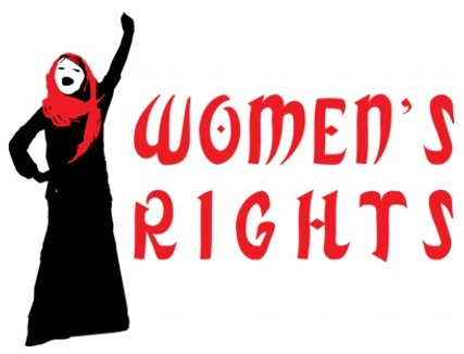 women rights